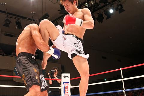 110529krush-04-nakashima-yoshi-05