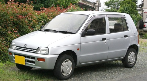 1024px-1994-1997_Suzuki_Alto