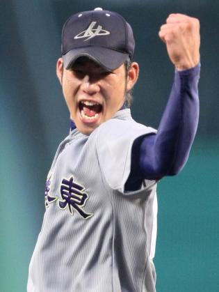【野球】西武・菊池雄星、登録抹消wwwwwwwwwwww