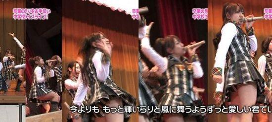 AKB48関連ニュース「来年、AKB48の姉妹ユニットが台北に誕生!!」