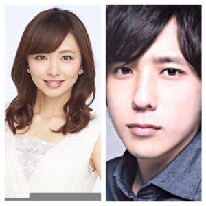 衝撃】二宮和也が結婚で、ファンが激怒!!活動休止後でいいだろ