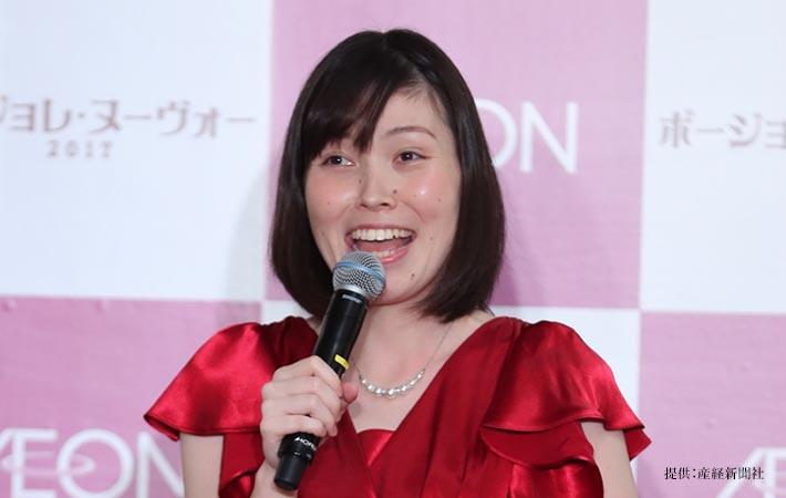 【話題】尼神インター誠子、奇跡の1枚再び!「ハーフみたい」「可愛すぎる!」のコメントが殺到wwwwwww ※画像あり