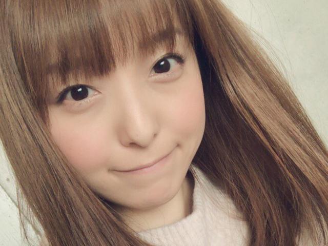 【画像あり】声優の加藤英美里さんがかわいすぎると話題!!