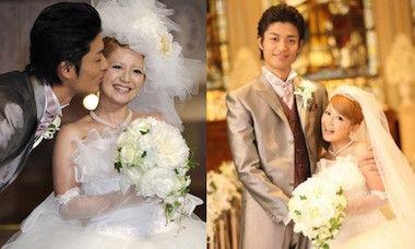 【話題】〈中村昌也〉再婚した前妻・矢口真里を祝福「素直に、おめでとうございます」 離婚の原因となった元モデルの一般男性と結婚