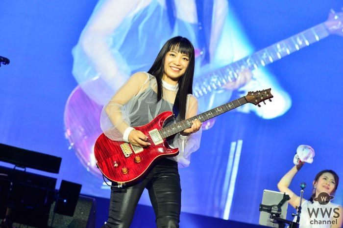 【画像】歌手『miwa』が「長澤まさみ」激似ショートカットで騒然!