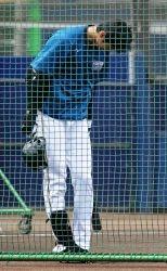 【不幸中の幸い?!】日本ハム・大谷翔平投手の場外弾がファンの車直撃!持ち主は喜ぶ