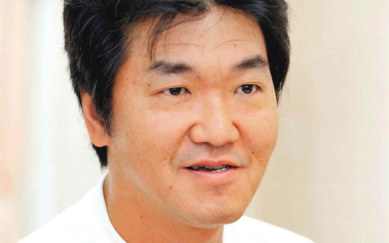 【話題】島田紳助さん、大阪のカラオケバーで司会…上地雄輔が明かす「すっごい楽しそう」