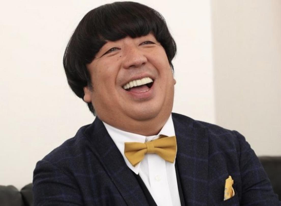 【衝撃】バナナマン日村に「16歳少女と淫行」FRIDAYが報道!!
