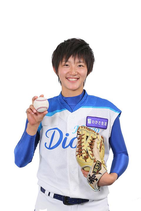 20180117_miura_of