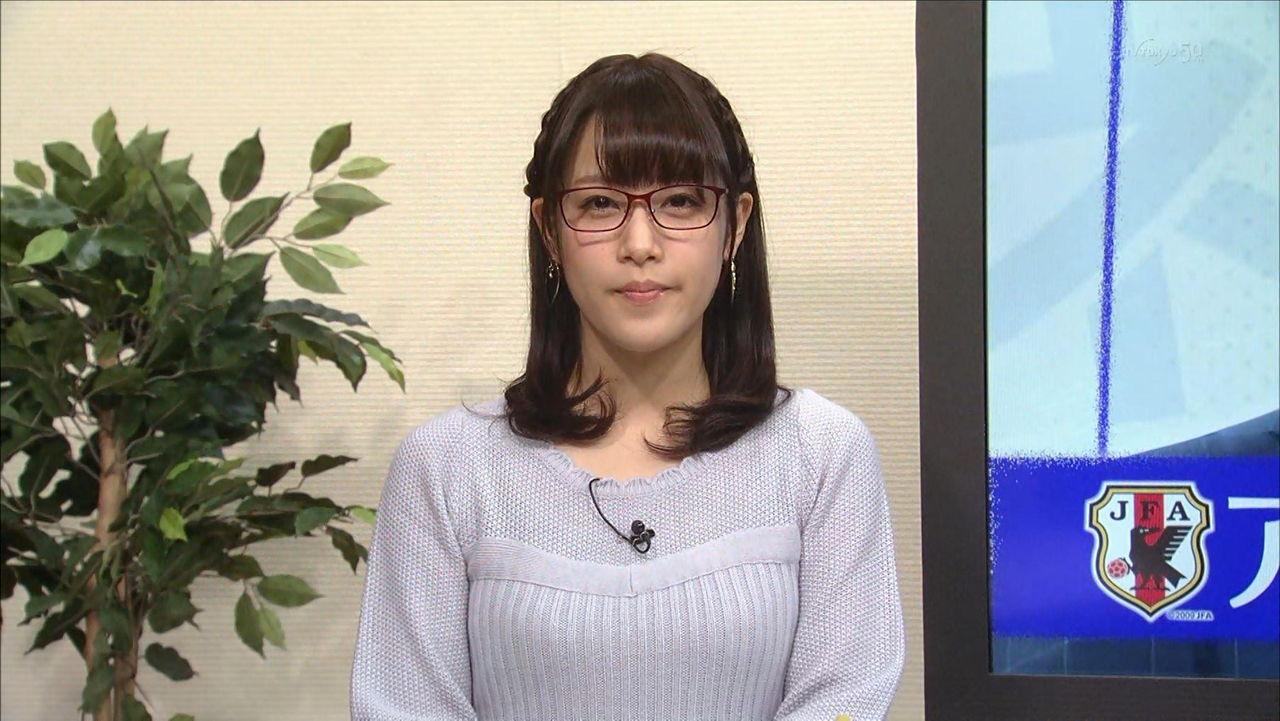 熱愛 山田 哲人