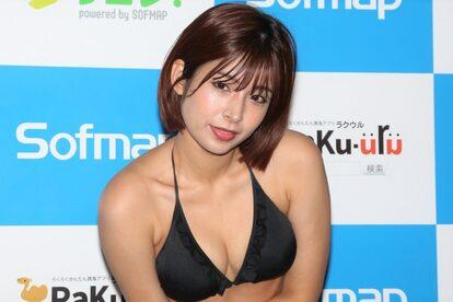 藤井マリー