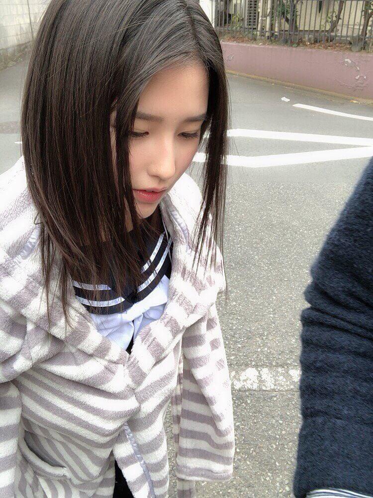 森嶋あんりの画像 p1_32