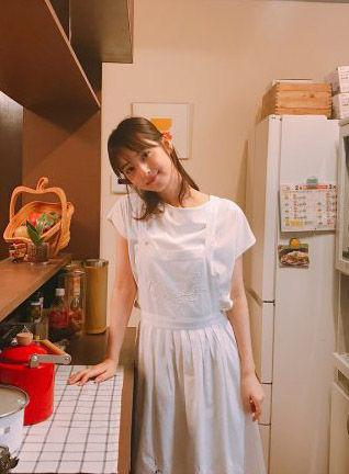 佐々木希(29)セックス依存症の人妻役に挑戦するらしいがエロ過ぎww【エロ画像】のエロ画像