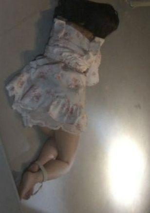 【エロ画像】木村文乃(28)のムチムチ太ももと過激コスプレがえろい☆お尻デカすぎシコタwwwwwwwww(えろ画像)