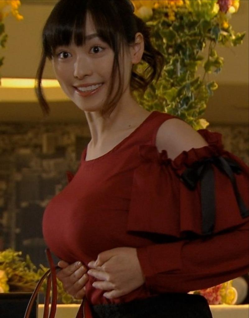 まいんちゃん エロ画像 ge001