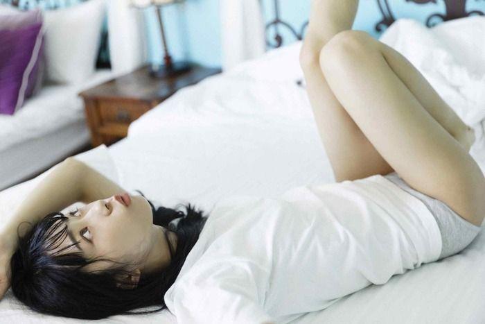 声優小林愛香(25)の写真集がセクシーで抜ける