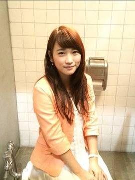 川栄李奈(21)AKB卒業して可愛くなってねえか?!!!!!!これは仕事もオファー来るわ!!!!!!《エロ画像》