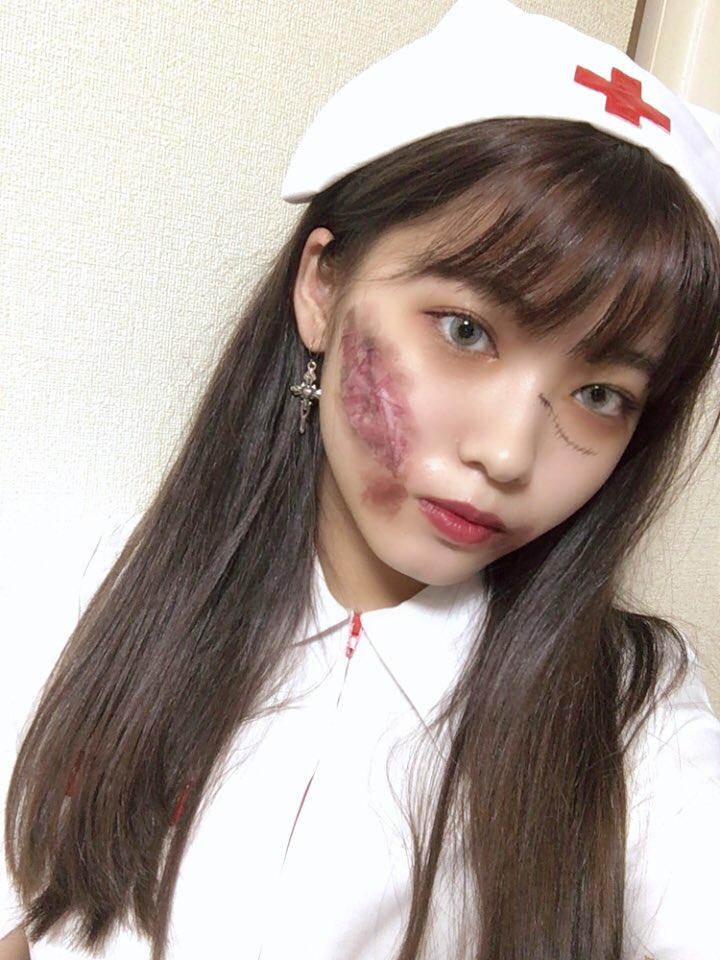古田愛理の画像 p1_30
