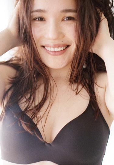 平野ノラ(39)のワコールCMの下着姿が意外にセクシーww【エロ画像】