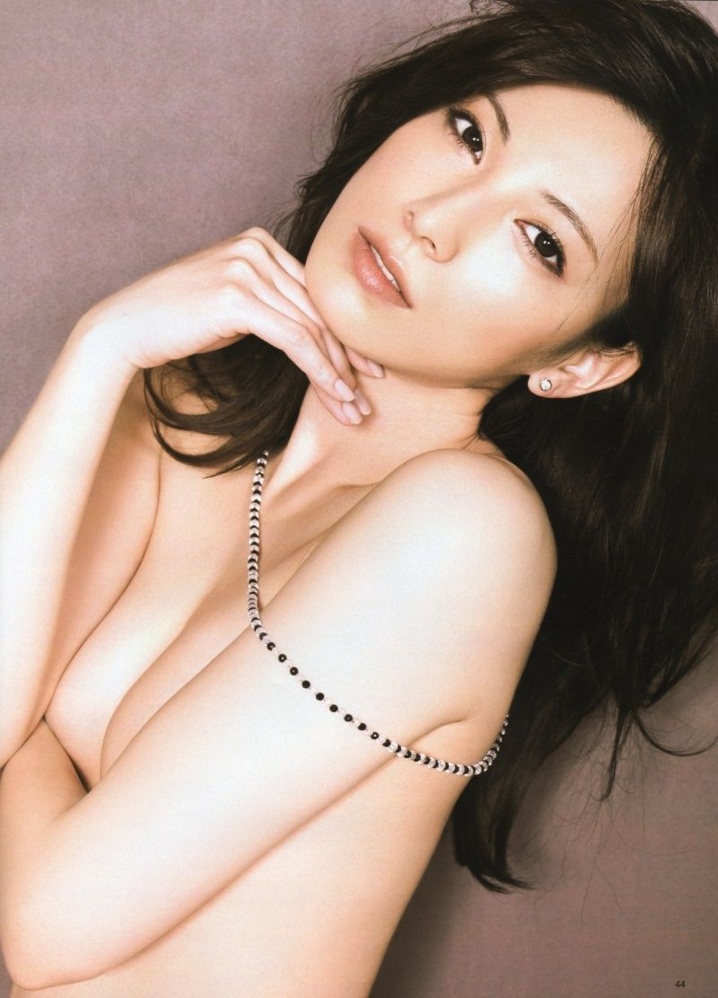 加藤あい(35)第二子出産したが美人でエロいww【エロ画像】