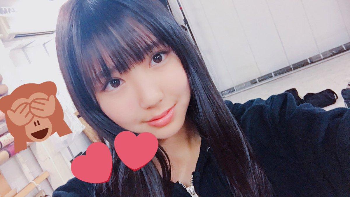沢口愛華の画像 p1_15