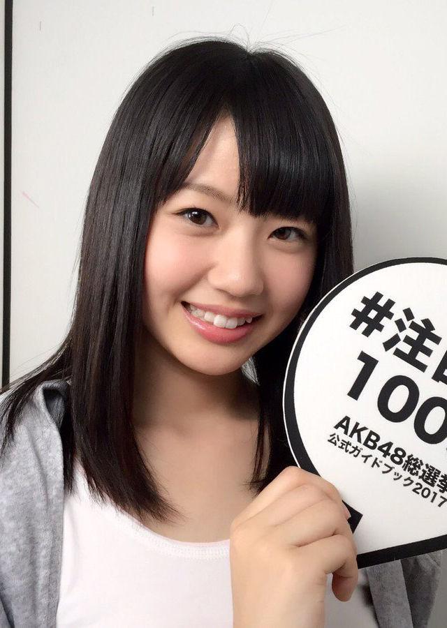 STU48瀧野由美子(22)のSRの生配信パンチラが抜けるww【エロ画像】 表紙