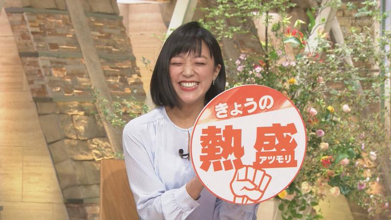 【記者の眼】慶應にスポーツ推薦がない ...