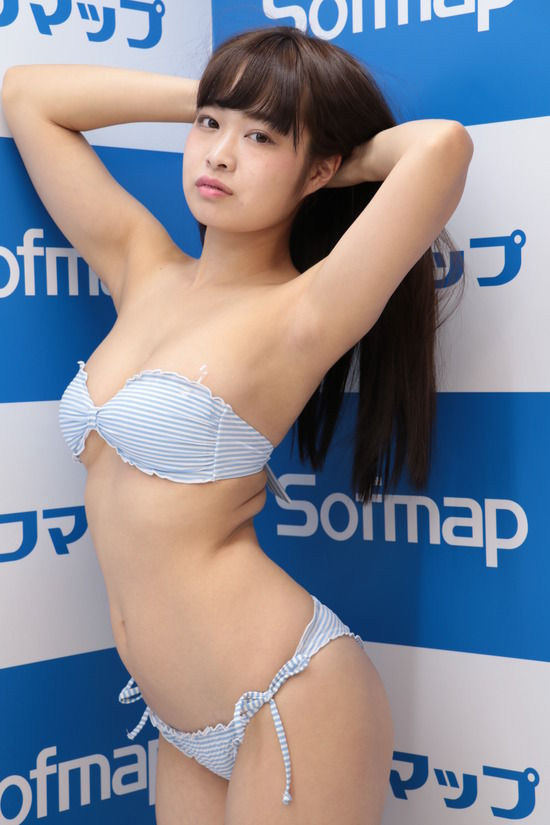ge004