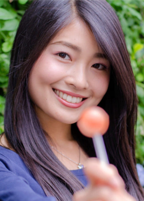 土屋炎伽(24)土屋太鳳の姉ちゃんが美人でクッソエロいww【エロ画像】