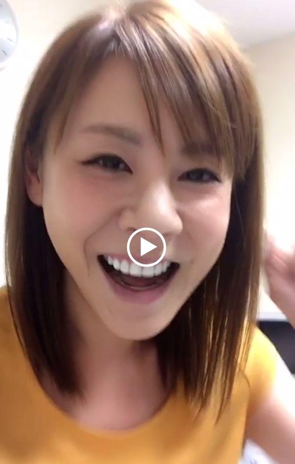 高橋真麻(35)Hカップに成長した爆乳おっぱいがけしからんww【エロ画像】のエロ画像
