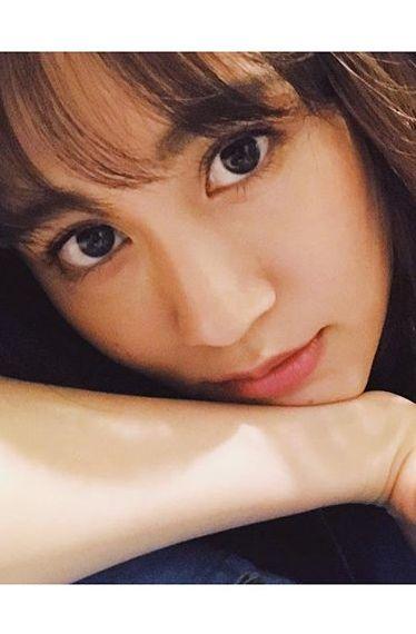 前田敦子(26)「どんどん美人になってる」と話題のインスタ自撮りがコチラww【エロ画像】 表紙