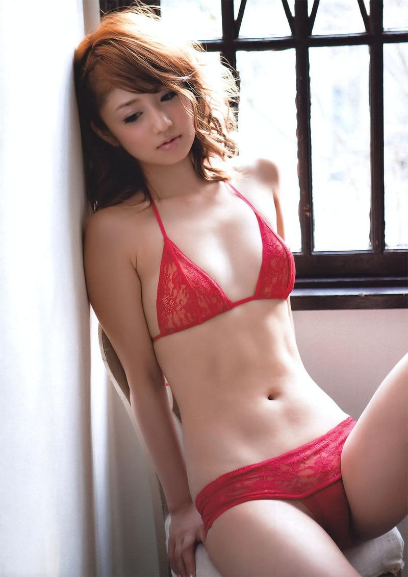 小倉優子(33)二児の母でもあるぐうカワ美人妻!wwこんな女に中出ししまくりたいww【エロ画像】