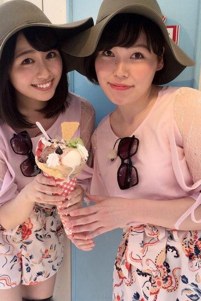 尼神インター誠子(28)ブサカワ女芸人好きにはたまらない模様ww【エロ画像】 表紙