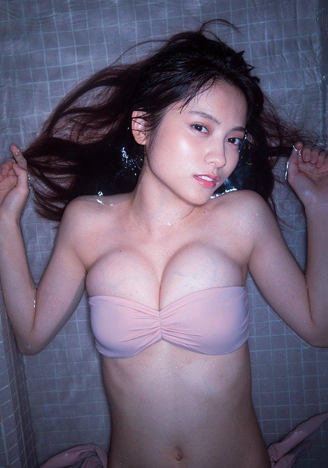 ge018