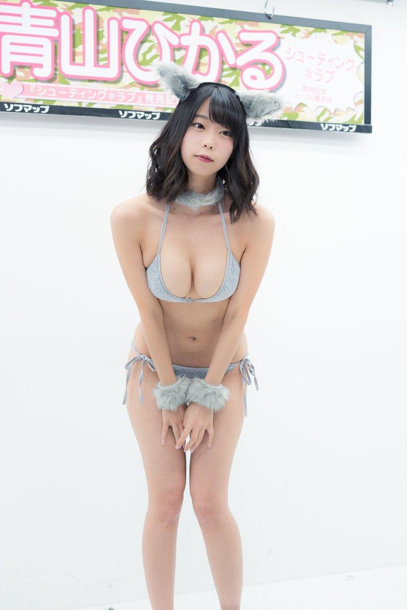 ge016