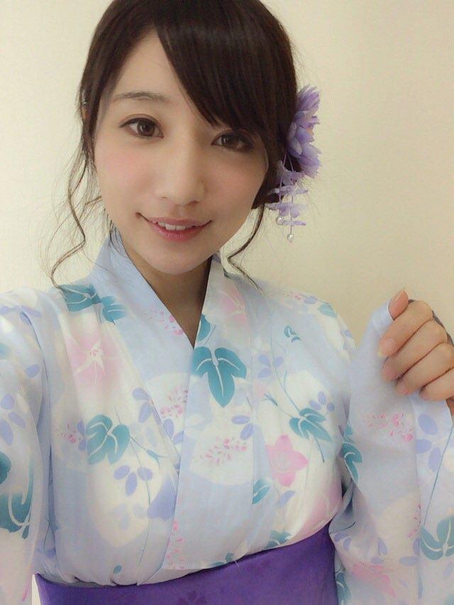 池田愛恵里(26)Gカップの美人グラドルが抜けるww【エロ画像】 表紙