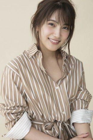 入山杏奈(22)『VOCE』モデルに抜擢されたあんにんのミズ着グラビアwwww(えろ写真)