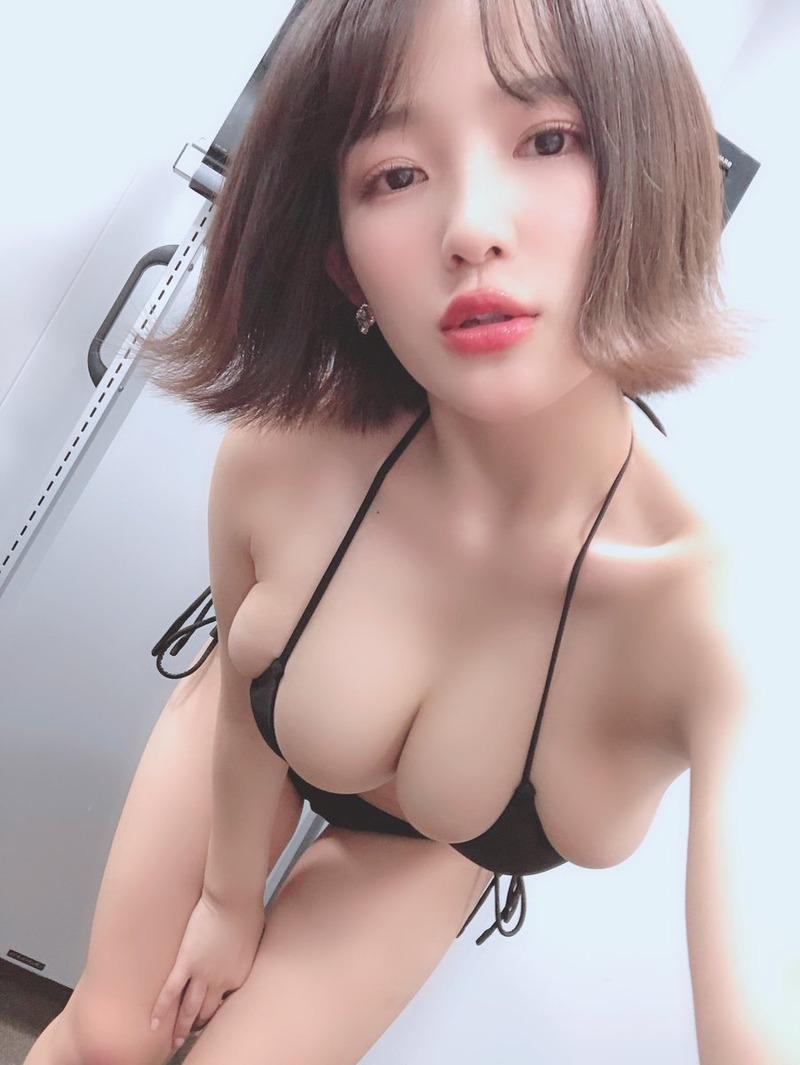 ge007