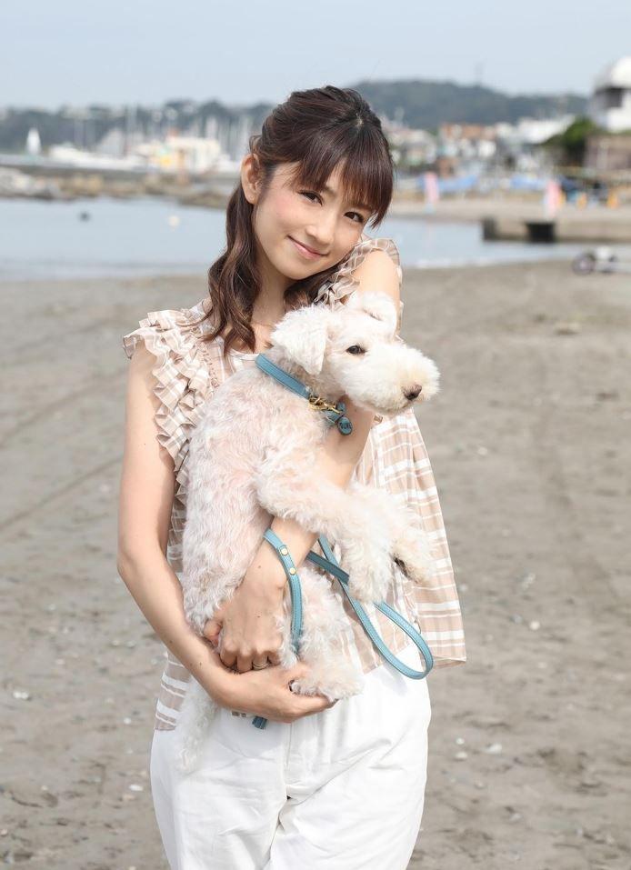 小倉優子(33)ヒトヅマ役としてドラマ出演するゆうこりんのえろ体wwww(えろ写真)