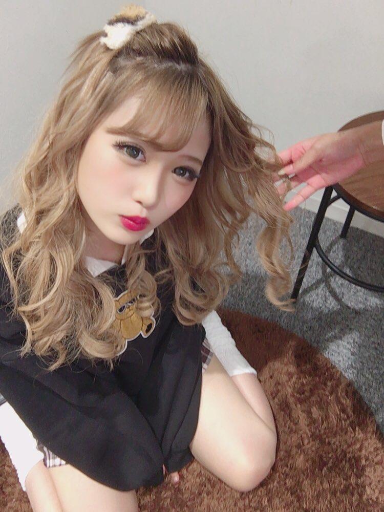 伊藤桃々の画像 p1_25