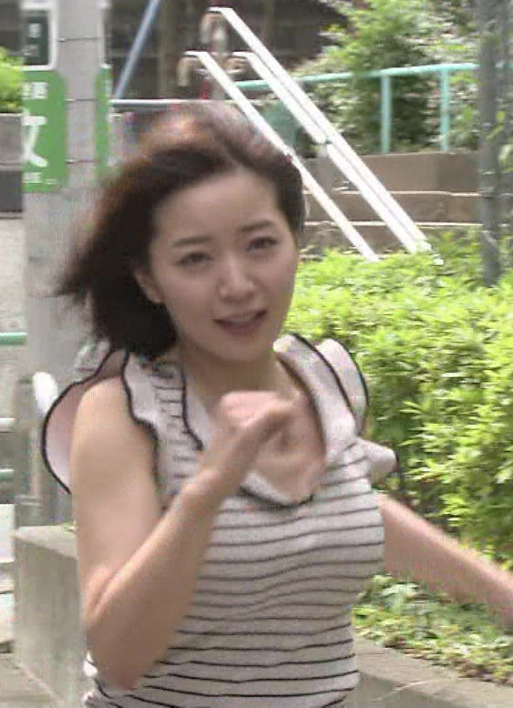 階戸瑠李(28)全力坂で見せたエロい表情がけしからんww【エロ画像】 表紙