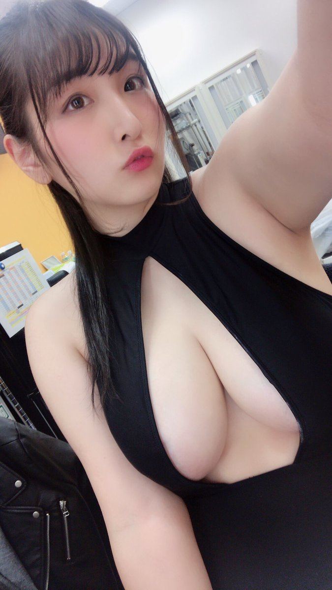 ge010