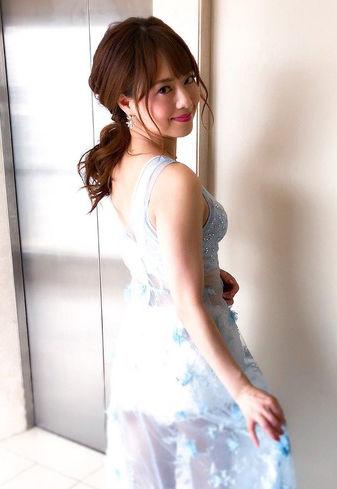 吉沢明歩(33)相変わらず現役AV女優だがエロいww【エロ画像】 表紙