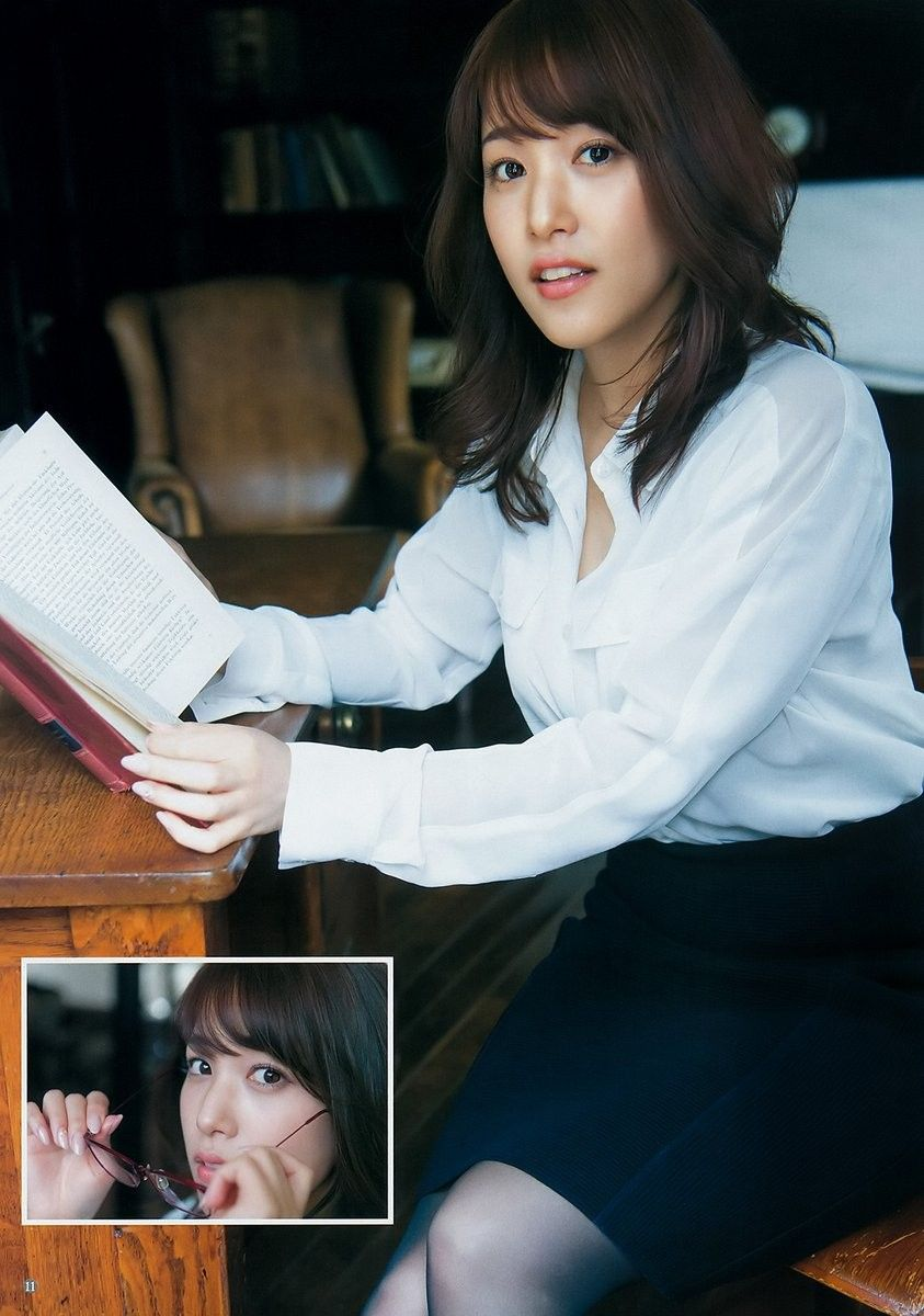 鷲見玲奈アナ(27)現役アナウンサーのグラビアがぐうシコwwww(えろ写真)