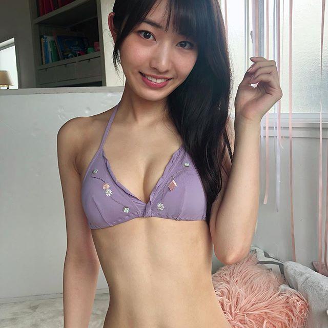 ge017