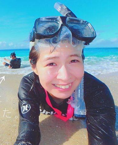 木村沙織 (30)結婚発表してビーチバレー転向説が消えたか?美巨乳お乳が見納めかもしれねえぞwwww(えろ写真)