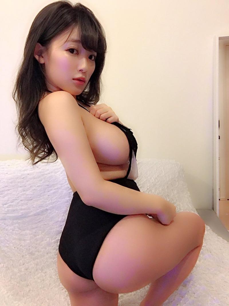 ge033