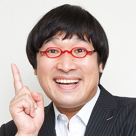 しずちゃんと懺悔結婚 ?! 山里亮太40歳にして惑わず「今年は本当に恋愛を」