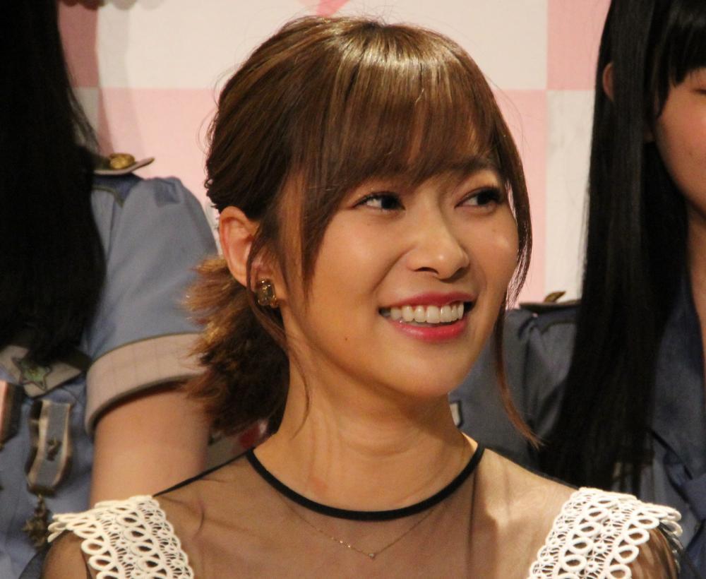 いつまで成長を見守ればいいんだよ ! 古参メンバーたちの卒業時期に頭を悩ます、AKB48の運営サイド