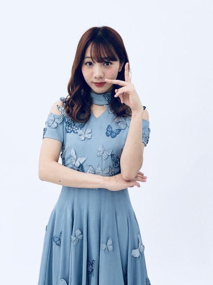 【悲報】卒業ラッシュ「誰か止めて」乃木坂46メンバー